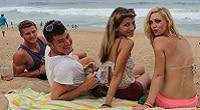 ballito-beach-scene