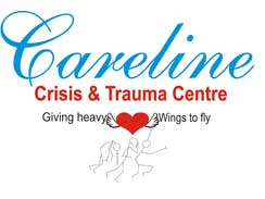Careline-Crisis-Centre