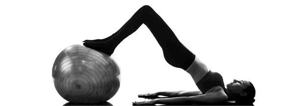 Pilates Private Studio Ballito