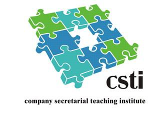Company Secretarial Teaching Institute