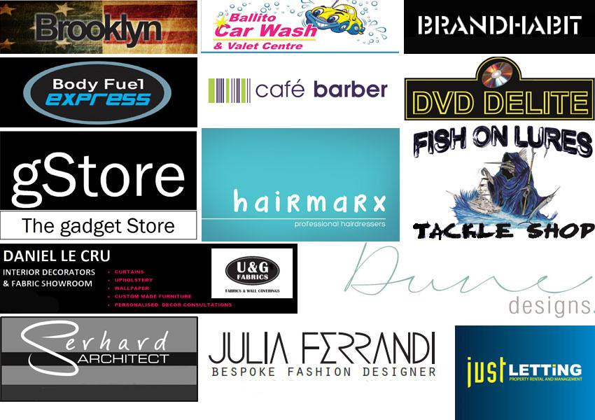 The Quarter Stores at a glance