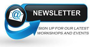 Sign up to our Newsletter B Square Financials
