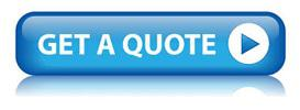 Get a Quote for BEE Certification