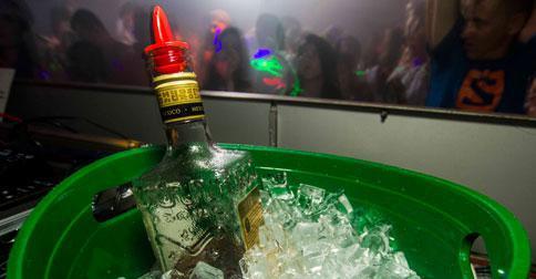 Private Party Venue Ballito