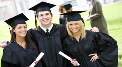 Tertiary Degree Ballito