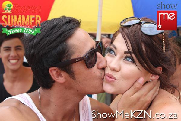 Tropika Summer Festival 2014 photos