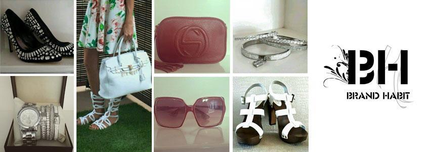 Brand Habit Accessories Umhlali Burnedale