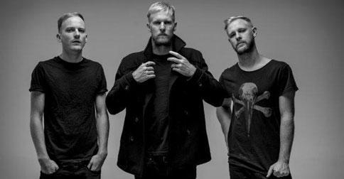 Gangs of Ballet will perform at the Free Beach Concerts as part of the Ballito Pro Festival