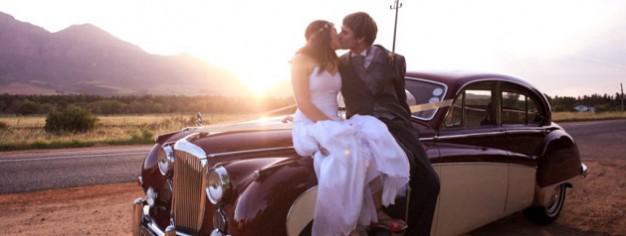 Wedding Lingerie Ballito