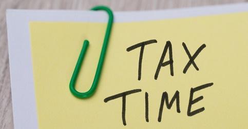 B Square Financial Tax Consultant Ballito