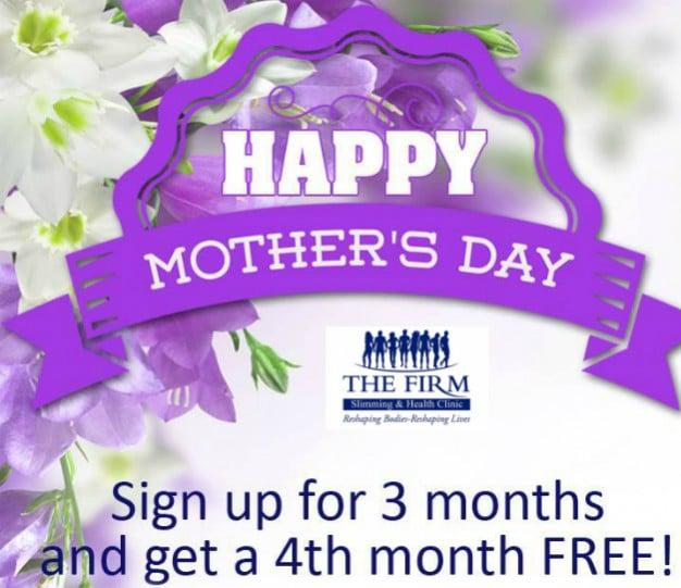 mothers-day-the-firm