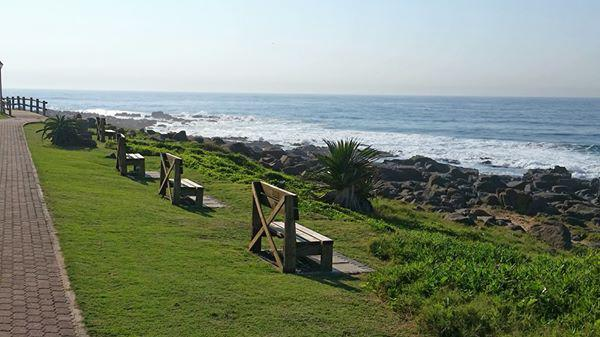 things to do in Ballito on holiday