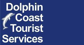 Dolphin Coast Tourist and Taxi