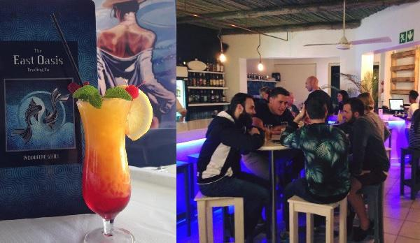 Cocktails and Snacks Ballito