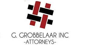 G Grobbelaar Attorneys
