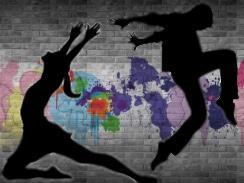 couples-dance-lessons-salt-rock