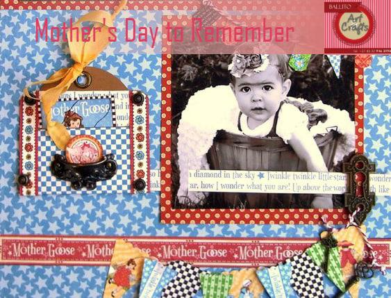 mothers-day-art-and-craft