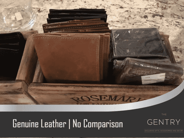 genuine-leather-wallets-the-gentry
