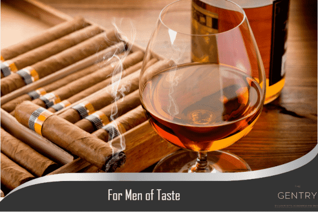 gifts-for-men-ballito