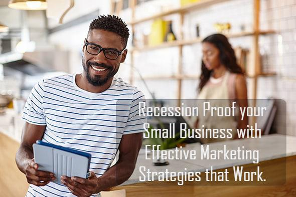 Marketing for Small Business Cheaply