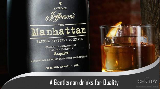 the-manhattan-classic-cocktail