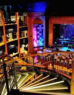 Dinner Dance Venue Durban