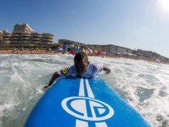 surfers media 7 crop
