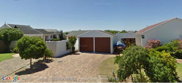 Duynefontein