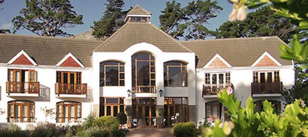 Tarragona Lodge, Hout Bay conference and venue hire specials