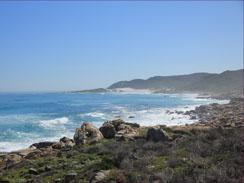 Cape of Good Hope National Park