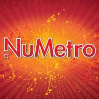 Cape Town Nu Metro Cinemas, movie times &amp reviews