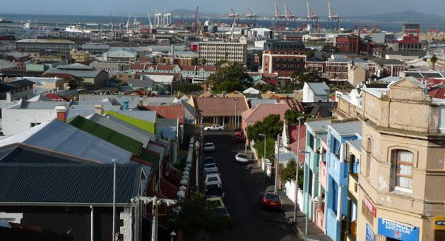 Nd Hand Car Dealers Cape Town