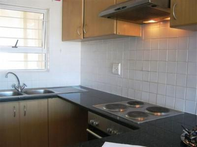 Two bedroom Apartment in Blouberg!