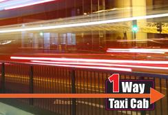 Taxi tours cape town