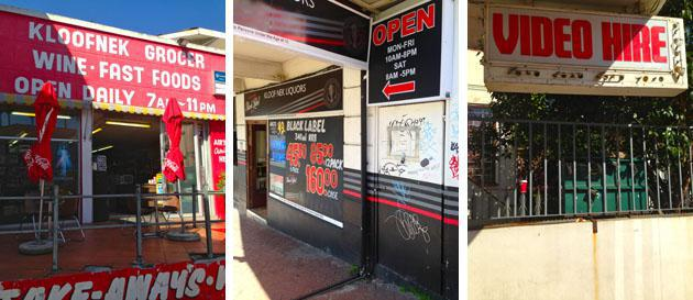 kloof-nek-grocer-and-kloof-nek-liquor-and-tamboerskloof-video-hire