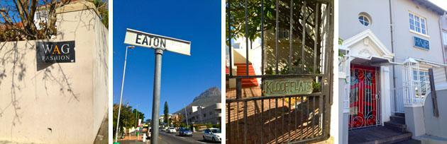 hair-and-flats-in-kloof-nek-road