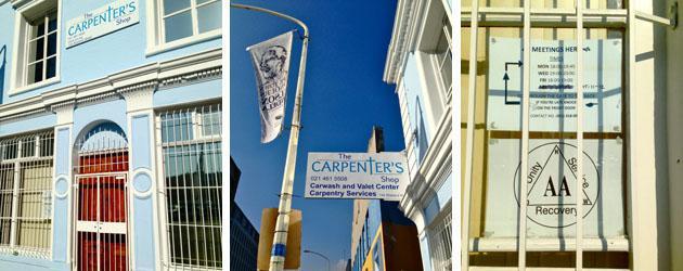 carpenters-shop
