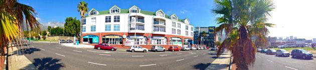 roeland-street-panoramic