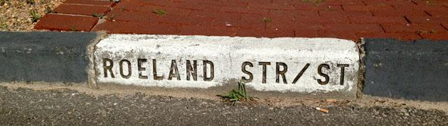 panoramic-of-street-name