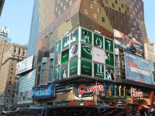 How to Write Effective Billboard Copy