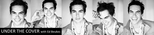 Freelance-Copywriter-Ed-Beukes