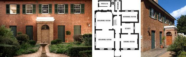 floor-plan-and-exterior