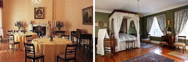 exhibitions-at-bertram-house
