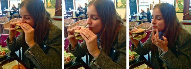 Chris-eating-trio-burgers