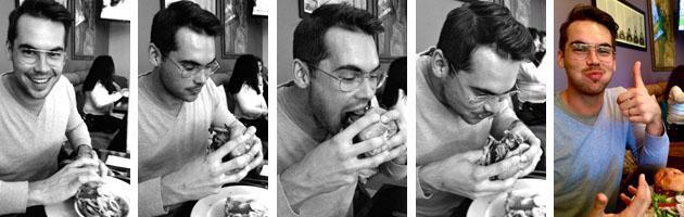 Ed-eating-a-burger