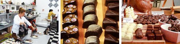 rococoa-cape-town-chocolate-shop's-delicious-treats