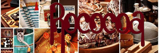 rococoa-cape-town-chocolate-shop-banner
