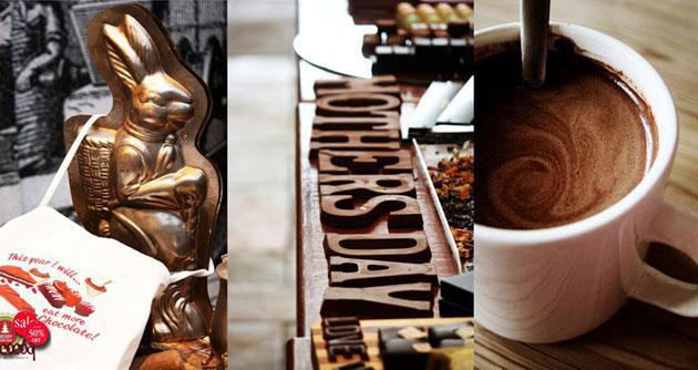 rococoa-cape-town-chocolate-shop's-delicious-treats
