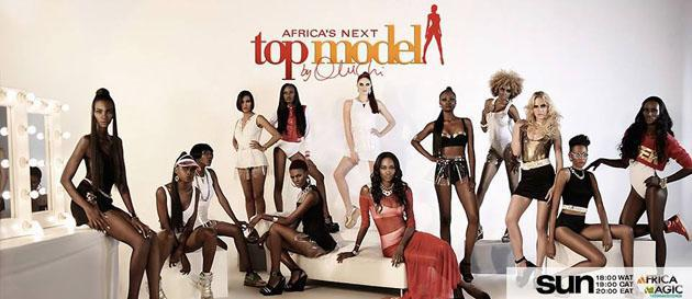 Africa's-next-top-model-with-finalist-Michelle-Allen