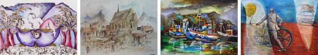 The-Cape-Gallery-artwork